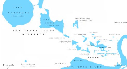 Perth_Wetlands_Map1